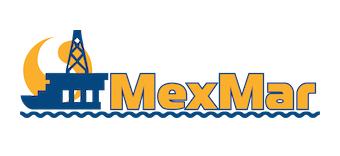 MexMar